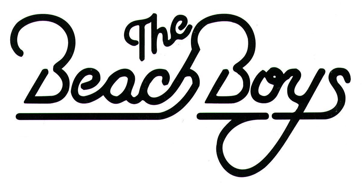 The Beach Boys Wikipedia