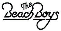 Logo des Beach Boys