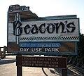 Beacons Beach sign.jpg