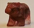 Bear Pink Smelt.jpg