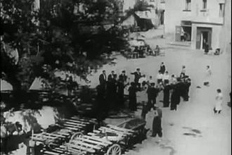 Datoteka:Beat the Devil (1953).webm