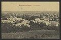 Beaumont-lès-Valence - Vue générale (34062859120).jpg