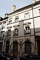 Beaune - Maison - 22 rue de Lorraine - 001.jpg