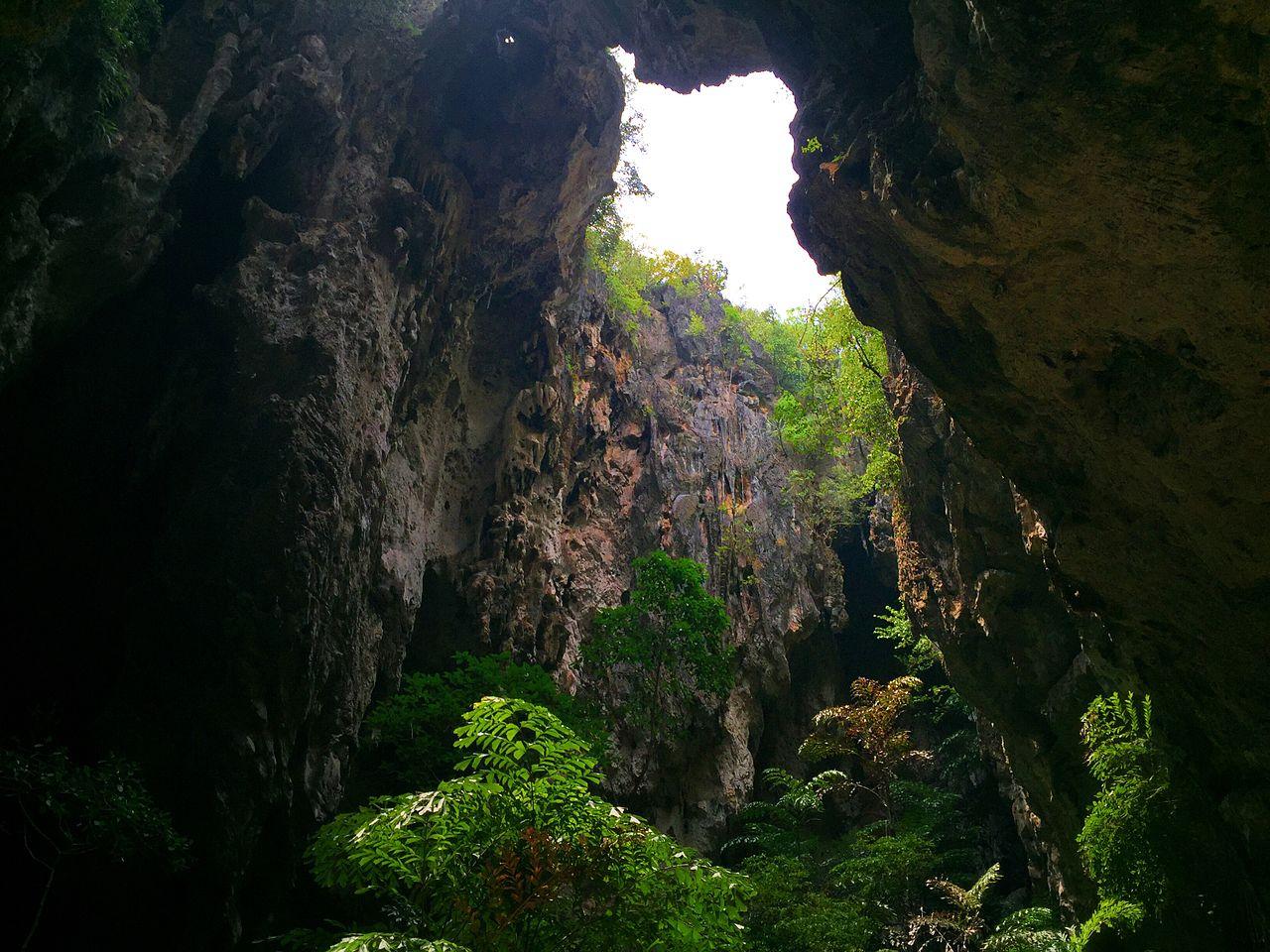 File:Beautiful of nature.jpg - Wikimedia Commons