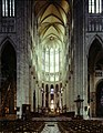Beauvais, Cathédrale F 212.jpg