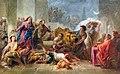 Beaux-Arts de Carcassonne - Le Christ chassant les marchands du temple - Jacques Gamelin 59x96.jpg