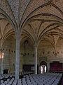 Bebenhausen-Kloster102393.jpg