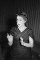 Becker maria 31aug1953 antogone sophokles pisarek abraham df pk 0004097 016 slub dtfotothek.png