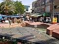 Beersheba, Kakal st. 02.jpg