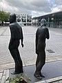 Begegnung Denkmal Vegesack 4.jpg