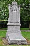 begraafplaats sint barbara utrecht c07082012 11