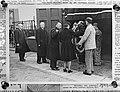 Begrafenis slachtoffers mijnramp Brunssum, Bestanddeelnr 902-0904.jpg
