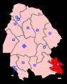 Behbahan Constituency.png
