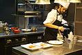 Behind the scenes at El Celler de Can Roca (5376840753).jpg