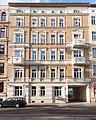 Behringstraße 4 (Magdeburg-Altstadt).ajb.jpg