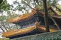 Beijing-Konfuziustempel Kong Miao-02-gje.jpg