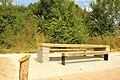 Beislovenpark Zottegem 09.jpg