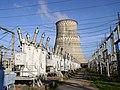 Belarus-Minsk-Power Plant-4-31.jpg