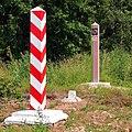 Belarus-Poland border 01.jpg