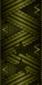 Belarus Armed Forces—02 Lieutenant General rank insignia (Khaki)—AF.png