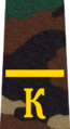 Belarus Military Academy—Internal Troops Department—05 Cadet-Сorporal rank insignia (Camouflage).png