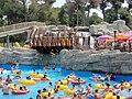 Belek - Aquapark Troy - panoramio - Andrzej Wolinski.jpg
