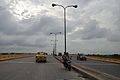 Belghoria Expressway - Kolkata 2011-09-09 4946.JPG