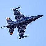 Belgian Air Force Days 2018 (43692821225).jpg