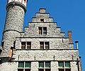 Belgique - Gand - Het Toreken - 04.jpg