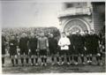 Belgische selectie tegen Nederland in 1922.png