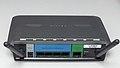 Belkin Wireless G Router F5D7231-4 Version 1000de-1123.jpg