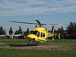 Bell 429 HB-ZOP Heliand pic07.jpg