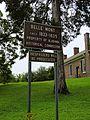 Belle Mont sign.jpg
