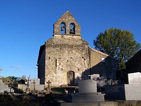 Bellebat Église Saint-Jacques 02.jpg