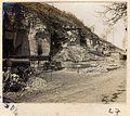 Belleray. Carrière. Cantonnements. - Fonds Berthelé - 49Fi1878-27.jpg
