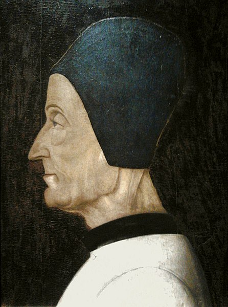 File:Bellini Lorenzo Giustiniani.jpg