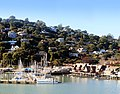 Belvedere around San Francisco Yacht Club edit1.jpg