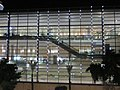 Ben Gurion International Airport - 2018-11-02 - IMG 1845.jpg
