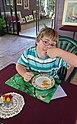 Ben enjoying lunch Art Gallery Cedar Creek-1 (8687265625).jpg