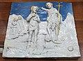 Benedetto o santi buglioni, battesimo di cristo, 1510-20 ca.JPG