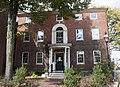 Benedict House.jpg