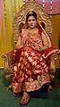 Bengali Hindu Bride - Howrah 2015-12-06 7369.JPG
