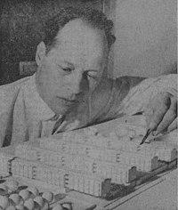 Bengt Edman.jpg