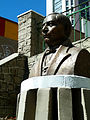 Benito Juárez - Av. Arce.jpg
