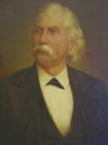 Benjamin T. Biggs