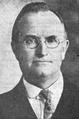 Benjamin L. Eddy 1922.png