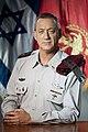 Benny Gantz, Chief of General Staff.jpg