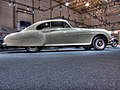 Bentley R-Type Continetal (38605860906).jpg