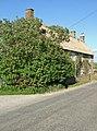Benville House - Benville (2) - geograph.org.uk - 405941.jpg