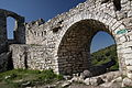 Berat, Albania (7182662505).jpg